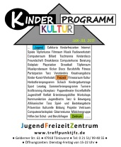 deckblatt-kinder-kultur-programm_jan-jul-2017
